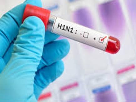 Gujarat Swine Flu: गुजरात में बढ़ा स्वाइन फ्लू का खतरा, स्वास्थ्य सचिव आए चपेट में