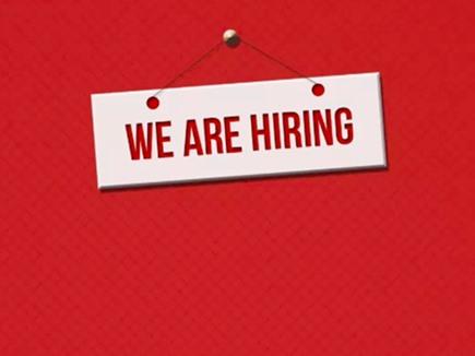 UPPRPB Recruitment 2019: 12वीं पास के लिए 2065 वैकेंसी, मिल सकती है 69 हजार रुपए सैलरी