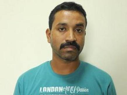 असम में हिजबुल आतंकी के 3 साथी गिरफ्तार, गणेश चतुर्थी पर हमले की थी योजना