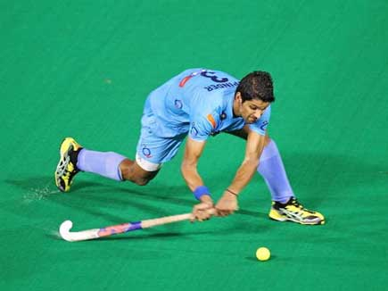 hockey-team-india 13 06 2015