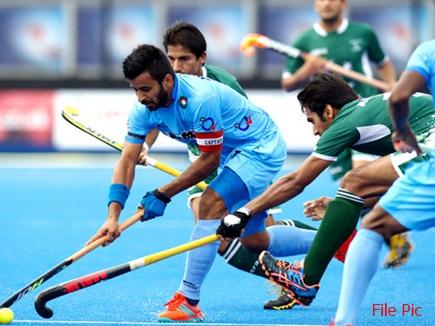 CWG 2018: पाक के खिलाफ जीत के इरादे से मैदान में उतरेगा भारत