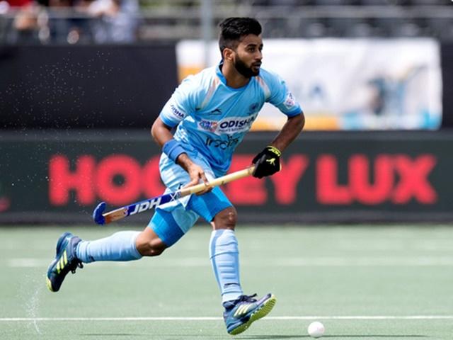 Sultan Azlan Shah Cup : भारत अपने अभियान की शुरुआत जापान के खिलाफ करेगा