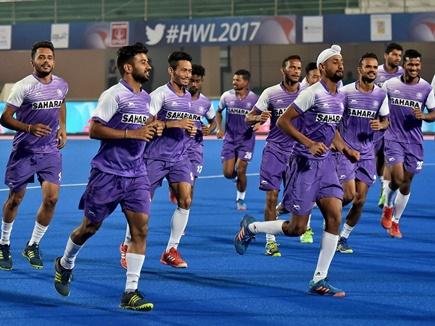 विश्व हॉकी लीग फाइनल: ऑस्ट्रेलिया के सामने भारत की असली परीक्षा