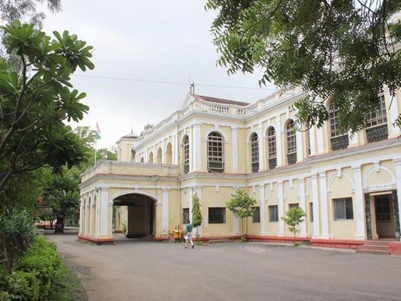 Holkar Science College Indore : अब कॉलेज में भी होगी पैरेंट्स-टीचर्स मीट
