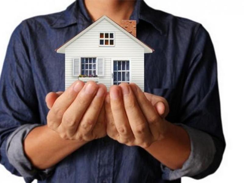 घर खरीदारों से अब नहीं हो सकेगी ठगी, सरकार उठाने जा रही यह कदम