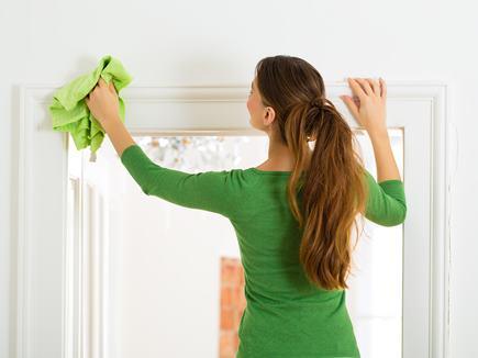 घर के प्रदूषण से भी होता है महिलाओं को यह रोग, किचन का हवादार होना है जरूरी