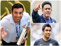 खेल के मैदान के साथ पढ़ाई में भी अव्वल हैं ये भारतीय क्रिकेटर