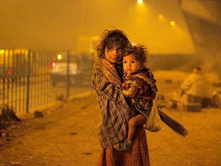 homeless-children 21 06 2014