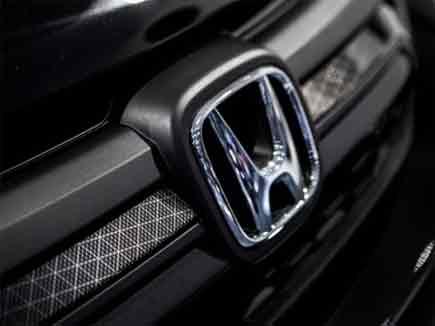 honda-cars-recall 31 01 2017