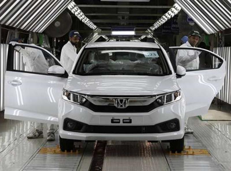 Automobile sector : मंदी के बावजूद Hyundai की बाजार हिस्सेदारी बढ़ी, 6 महीनों में 3 नई कारें लॉन्च