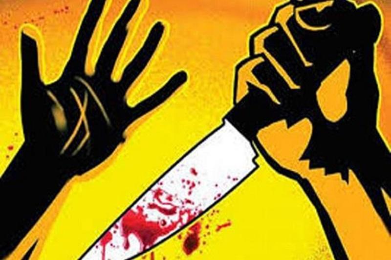 Honor Killing  : पहले प्रेमी फिर नाबालिग बेटी की कर दी हत्या