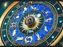 horoscope 2018 27 12 2017