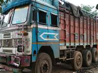 Hoshangabad News :  680 किलो गांजा सहित ट्रक जब्त, पांच अंतरराज्यीय तस्कर गिरफ्तार