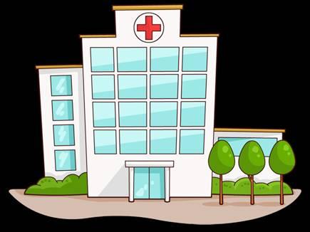 मप्र के 24 रेलवे स्टेशनों पर बनेंगे हॉस्पिटल और हेल्थ क्लीनिक