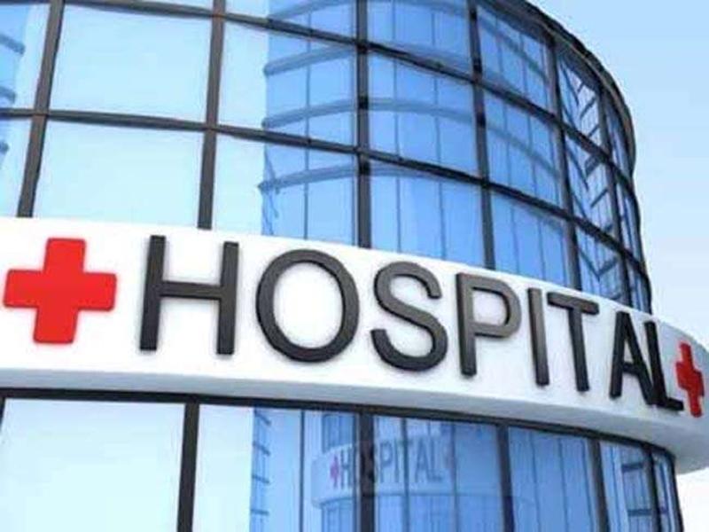 Madhya Pradesh के अस्पतालों में डॉक्टर-नर्स नहीं, कैसे मिलेगा 'स्वास्थ्य का अधिकार'