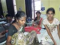 जांजगीर में मकान ढहने से तीन की मौत, चार घायल