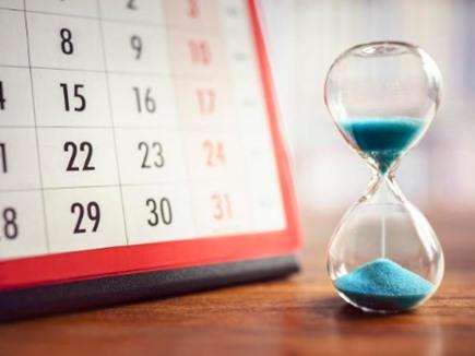 HPBOSE Exam Date Sheet 2019: 10वीं-12वीं की डेटशीट जारी, 6 मार्च से एग्जाम शुरू