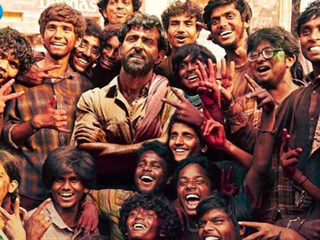 कंगना की फिल्म का रितिक की 'सुपर 30' से टकराना लगभग तय
