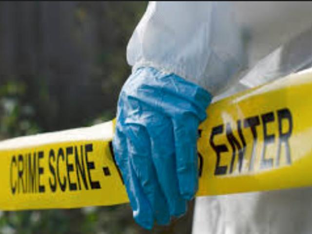Hyderabad Crime: बॉयफ्रेंड ने गला दबाया, सूटकेस में भरा और नाली में फेंक दिया