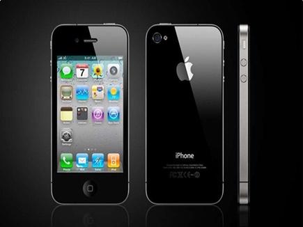 खरीदा है नया आईफोन तो, न करना भूलें ये जरूरी काम