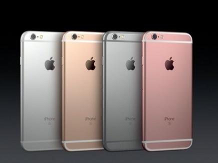 महंगे आईफोन X से मत हों मायूस, कीमत घटने से पुराना ऐपल आएगा मुठ्ठी में