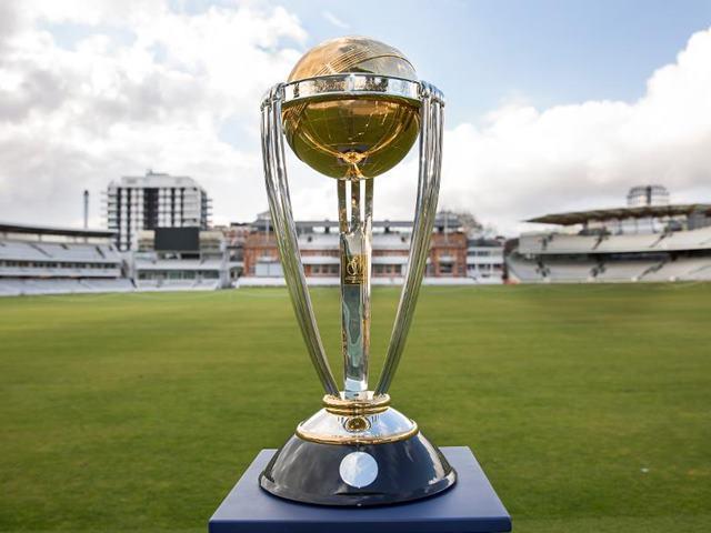ICC World Cup 2019 : टीम इंडिया के पास है तीसरी बार वर्ल्ड चैंपियन बनने का मौका