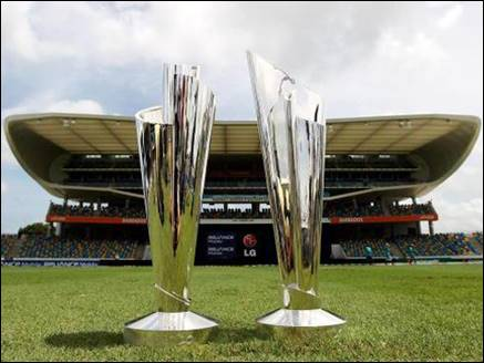 icc t20 world cup cricket 2017619 84623 19 06 2017