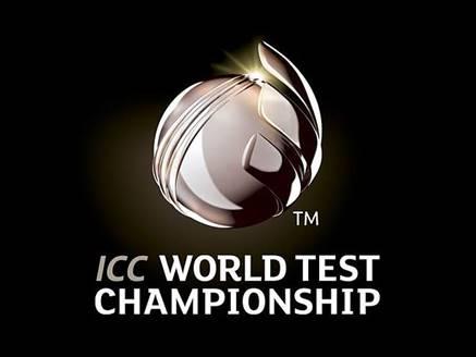 icc test championship 13 10 2017