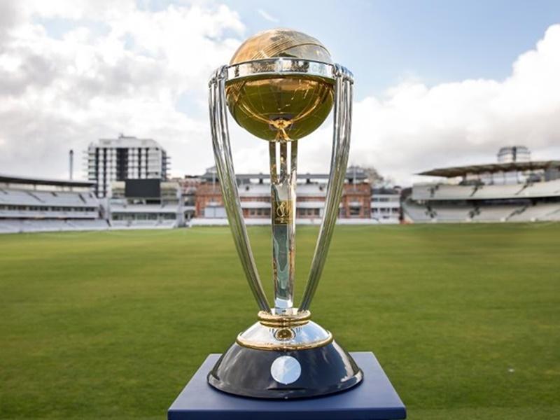 ICC Cricket World Cup 2019 : सेमीफाइनल के लिए सात टीमों के बीच जद्दोजहद जारी