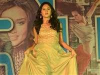 इंदौर आईआईएम में डांस और फैशन का फ्यूजन