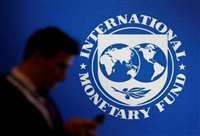 IMF ने भारत की अनुमानित विकास दर में की कटौती, लगाया यह अनुमान