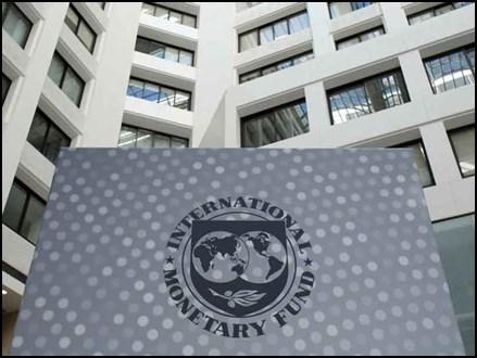 बायोमेट्रिक पहचान कार्यक्रम में निजता की सुरक्षा करे भारत : IMF