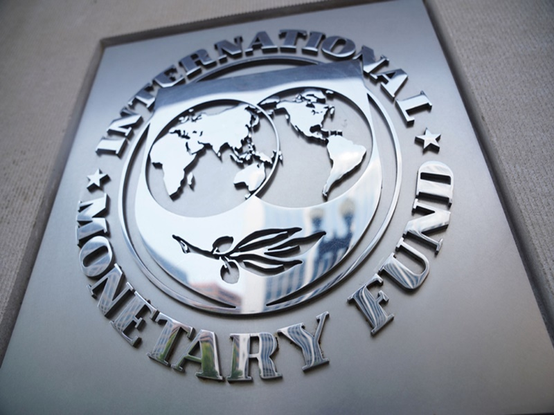 Global Recession: आईएमएफ के अनुसार वैश्वविक अर्थव्यवस्था के हाल 2008 की मंदी जैसे
