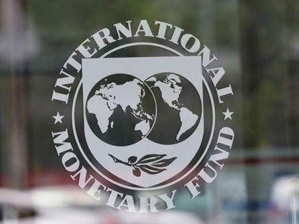 पाकिस्तान को बताना होगा चीन से कितना कर्ज लियाः IMF
