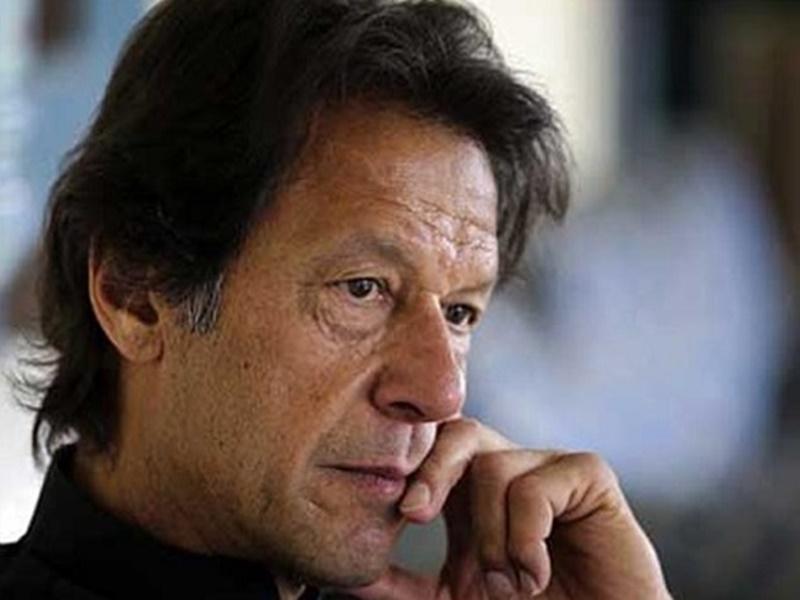 पाकिस्तान की अर्थव्यवस्था गहरे संकट में, नई नौकरियों पर सरकार ने लगाई रोक