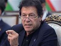 पाकिस्तान कर रहा अजीब हरकतें, अब पार्क और सड़कों का नाम रखा कश्मीर