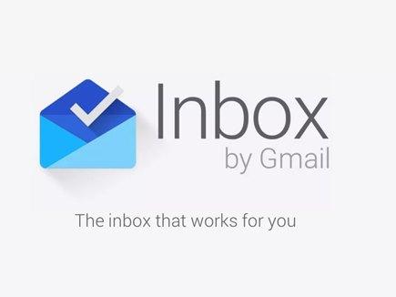 गूगल बंद करने जा रहा जीमेल इनबॉक्स, जानिए क्या है कारण
