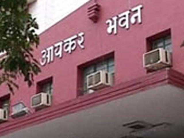 IT Notice : गुजरात के 70 विधायकों को आयकर का नोटिस, बीजेपी-कांग्रेस दोनों दलों के नाम