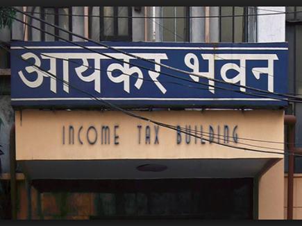 income tax news 130118 13 01 2018