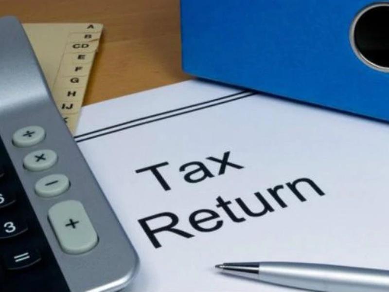 Income Tax Return Last Date: नहीं बढ़ी आईटी रिटर्न फाइलिंग की तारीख, शनिवार आखिरी मौका
