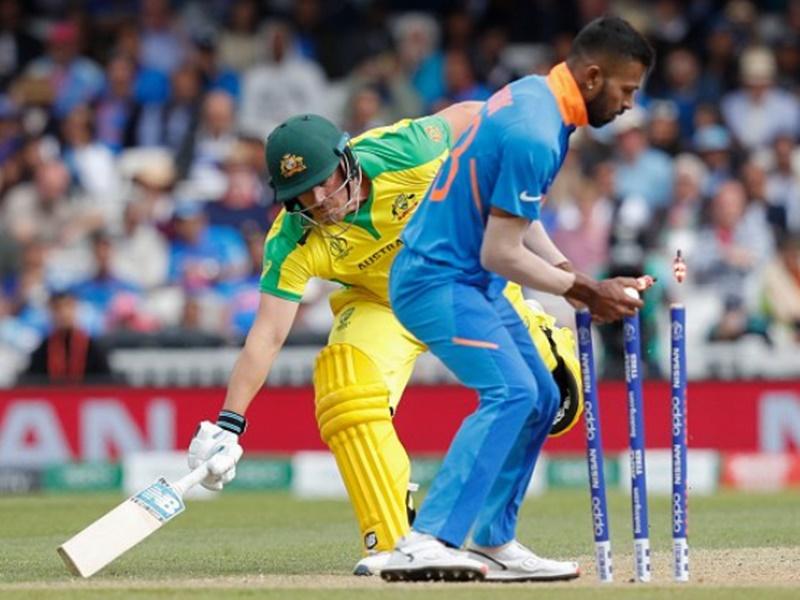 ICC World Cup 2019: इन चार टीमों का सेमीफाइनल में प्रवेश लगभग तय