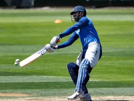 Ind vs NZ: भारत की निगाहें ऐतिहासिक सीरीज जीत पर
