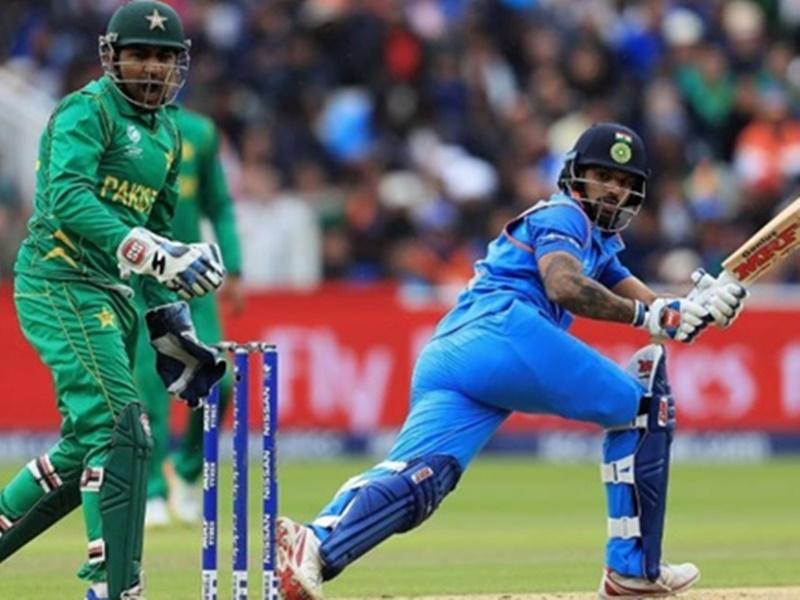 World Cup 2019 : पाकिस्तान के खिलाफ मैच को लेकर यह बोले विराट