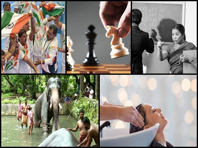 हर किसी को पता होनी चाहिए इंडिया के बारे में ये 15 बातें