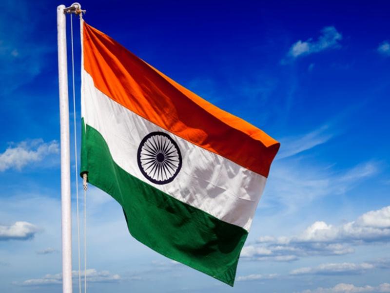 Scientific Research Global Ranking : वैज्ञानिक शोध के क्षेत्र में भारत की बड़ी छलांग, ग्लोबल रैंकिंग में 5वें स्थान पर