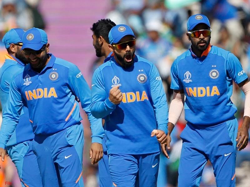 India vs South Africa: पहला टी20 मैच बारिश से प्रभावित होने की आशंका