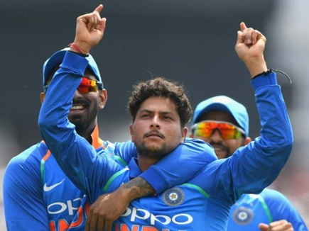 INDvsENG: दूसरा वनडे आज, टीम इंडिया के पास है यह खास मौका
