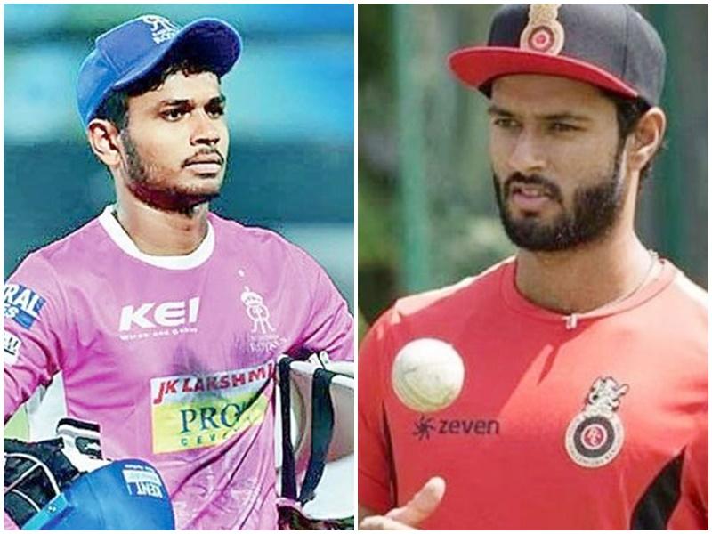 Ind vs Ban T20 series: बांग्लादेश के खिलाफ टी20 सीरीज के लिए ये दो खिलाड़ी हैं बड़े दावेदार, पंत का कटेगा पत्ता