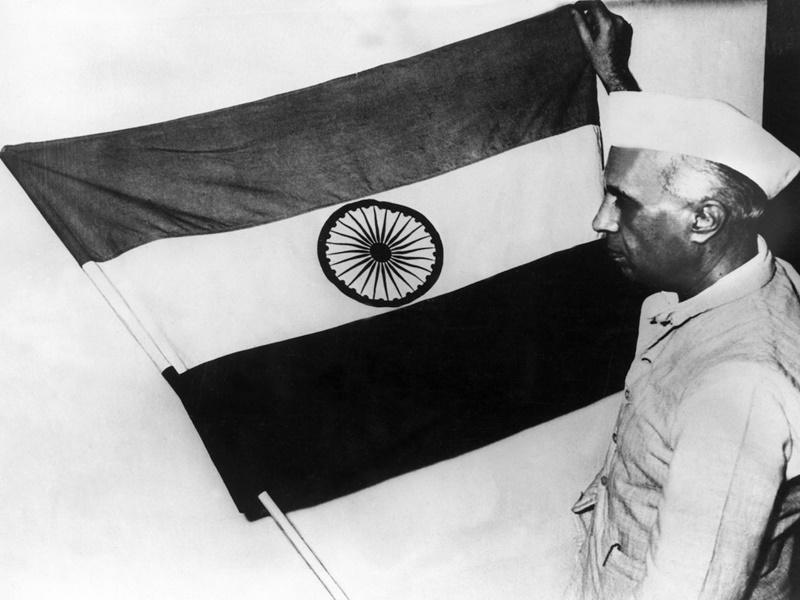 Independence Day 2019 : भारत की आज़ादी के लिए 15 अगस्त का ही दिन क्यों, ज़रूर पढ़ें