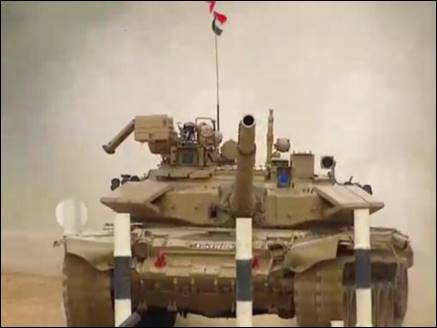 india knocked out tank show 2017812 163052 12 08 2017